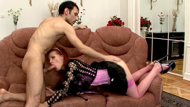 superb-redheaded-russian-bitch-tiffany-stripping-skirt-and-riding-anally-a-big-dick_01-1