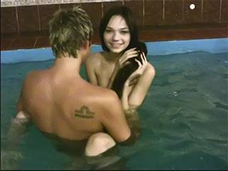 Sweet teen hardcore ATMovs XXX Porn Tube Video Image