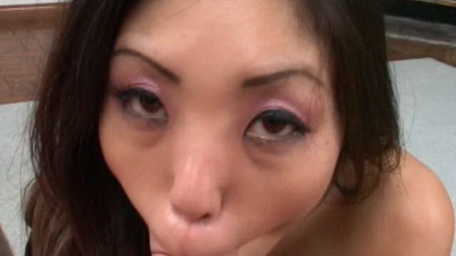 Sweety-asian-nymphet-sucking-a-monster-dick-on-her-knees-in-pov_01