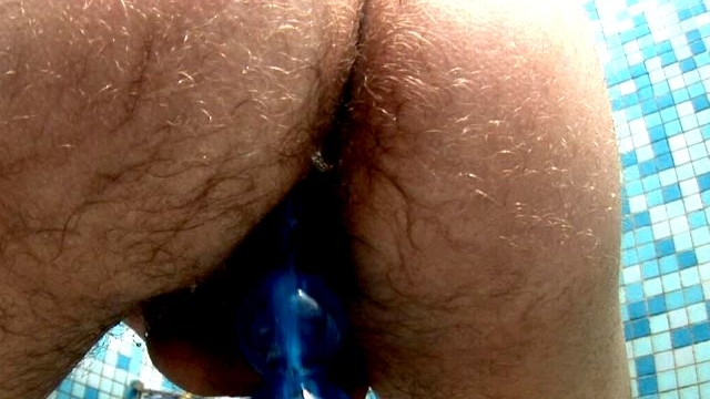 sweety-brunette-gay-jerome-screwing-butthole-with-a-huge-blue-toy-under-the-shower_01