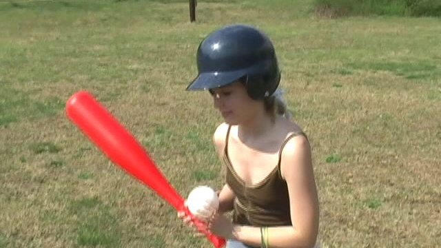 sweety-teen-babe-kitty-kim-playing-baseball-and-getting-nasty_01