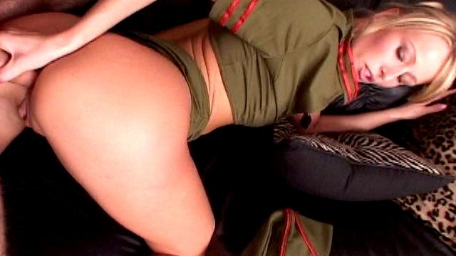 Tall-and-slim-military-slut-sharon-wild-masturbating-her-curvy-ass-on-the-couch_01