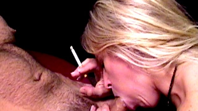 tempting-blonde-nympho-dia-zerva-smoking-and-sucking-a-large-dick-on-camera_01-2