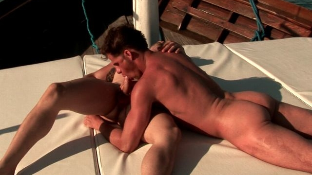tempting-brunette-gay-arcanjo-sucking-eduardos-huge-phallus-outdoors_01