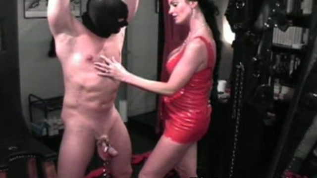 The-taming-of-bess_01