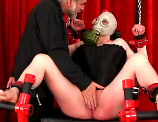 The Torture Amateur Bondage Videos XXX Porn Tube Video Image