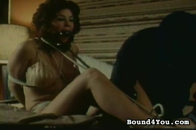 The Trap Bound 4 You XXX Porn Tube Video Image