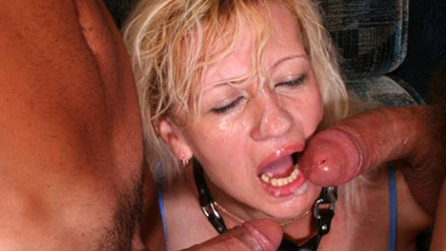 three-cocks-the-orgasmic-charm_01