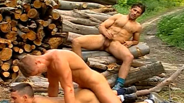 three-excited-gays-fucking-their-tight-assholes-and-jerking-off-their-thick-pricks-outdoors_01