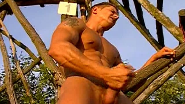 three-excited-gays-screwing-their-tight-buttholes-and-jerking-their-huge-dicks-outdoors_01-1