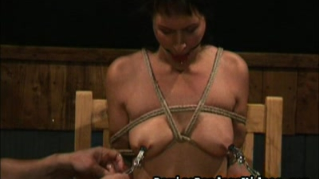 tied-to-a-chair-rope-around-her-neck_01-1