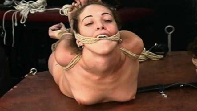 Tied-to-the-table-and-tortured_01