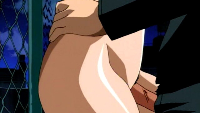 tight-hentai-fuckhole-gets-penetrated-deep-and-hard_01