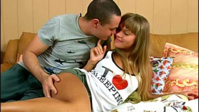 tight-teen-holes-deeply-pounded_01