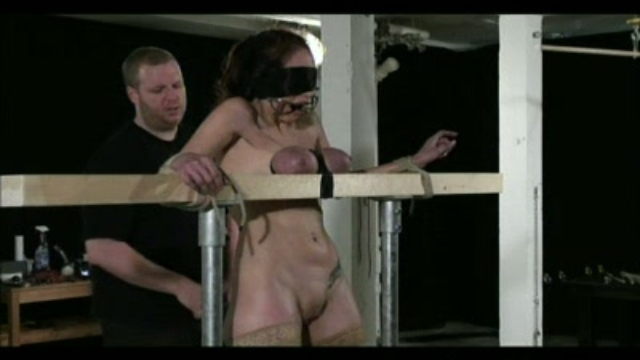 Tit-torture-and-whipping_01