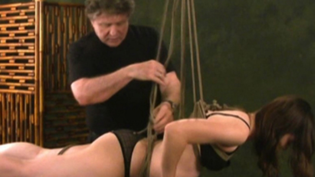 top-rated-bondage-video_01