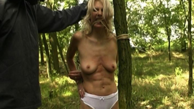 torment-of-the-blonde-bimbo_01