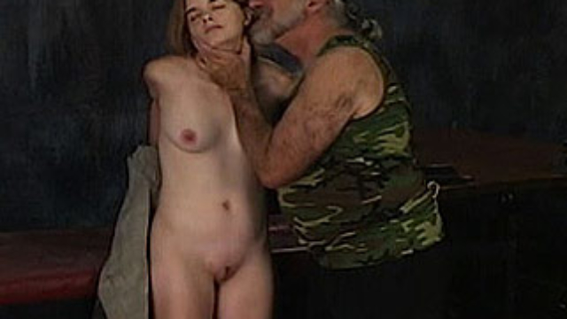 torturing-the-nipples_01