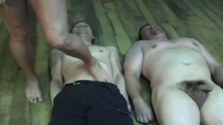 Trample Factory 2