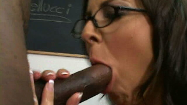 trashy-teacher-in-glasses-maria-bellucci-gets-banged-doggy-by-black-student-in-classroom_01