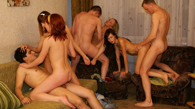 truly-mind-blowing-gangbang-party-sex-scene_01