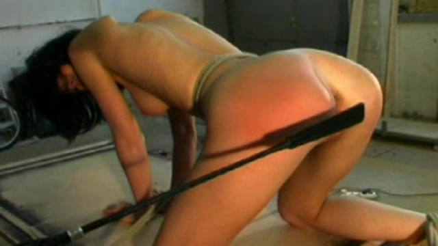 trussed-tied-and-tortured_01