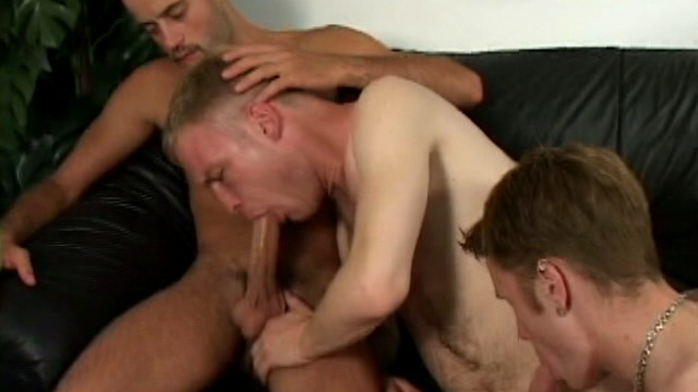 two-charming-gays-getting-pounded-by-handsome-jamie-on-the-couch_01