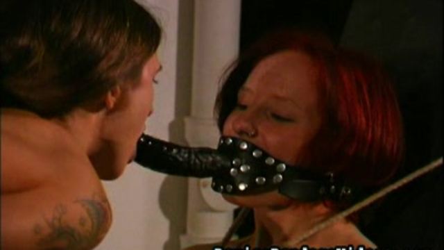 two-gals-tortured-tits_01-2
