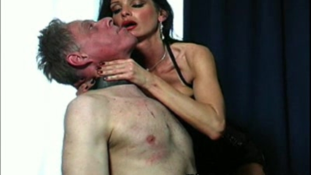 two-slut-slaves_01