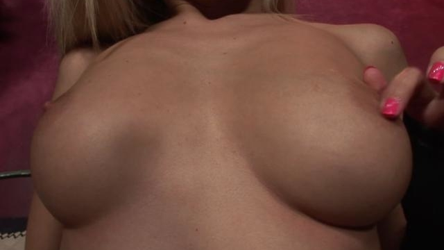 ultra-sexy-blonde-goddess-playing-with-her-round-breasts-and-fuckable-quim_01