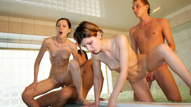 Unbelievable-college-orgy-in-the-pool_01