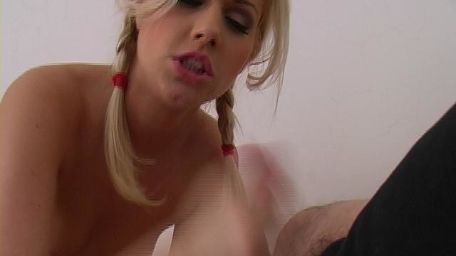uninhibited-blonde-girl-in-pigtails-sarah-blue-jerks-and-sucks-a-massive-dong_01