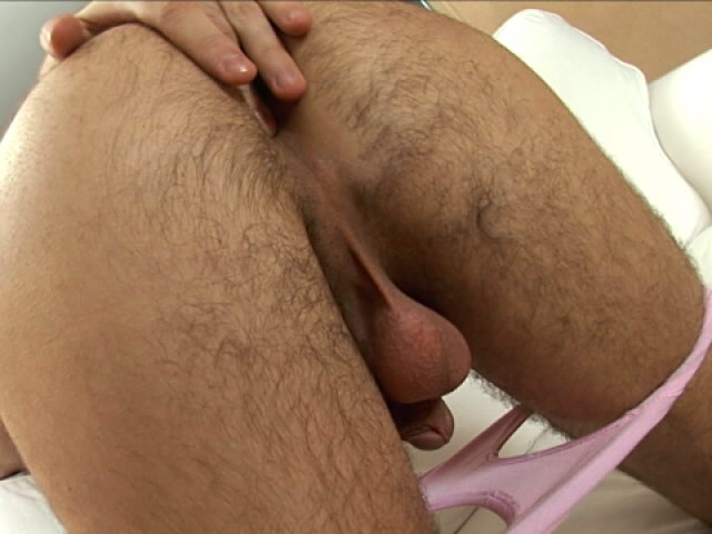 Uninhibited european twink spreading and fingering his sexy butt Euro Twinks Club XXX Porn Tube Video Image