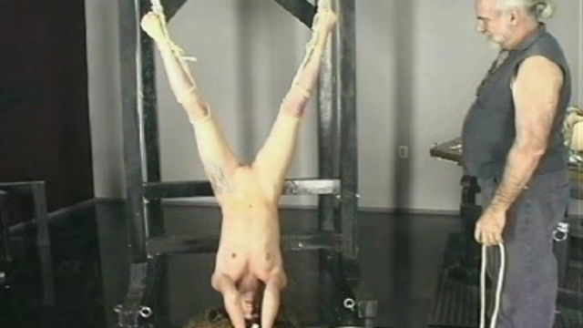 upside-down-punishment_01