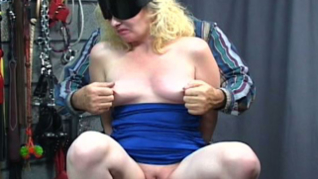 violating-the-blonde-slave_01