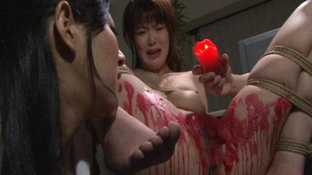wax-is-dripped-all-over-sexy-japanese-sub_01