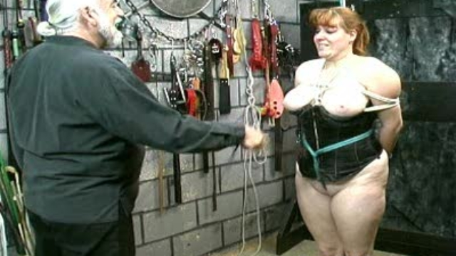 whipping-kimber_01