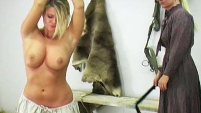 whipping-the-farm-girl_01