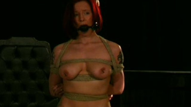 whipping-the-red-head_01-1