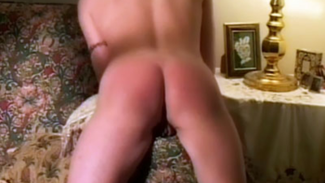 wife-steffs-nicely-spanked-ass_01