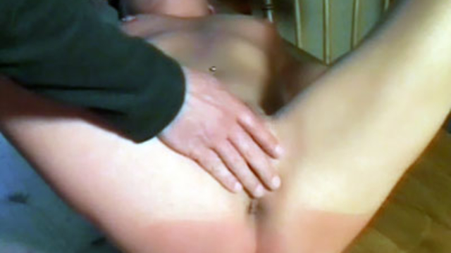 wife-steph-takes-red-hot-spanking_01