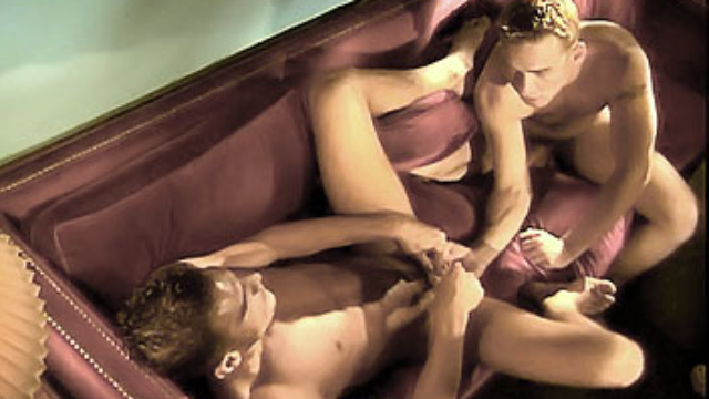 Wild-gay-sex-games_01