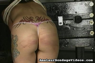 Yankees Suck Amateur Bondage Videos XXX Porn Tube Video Image
