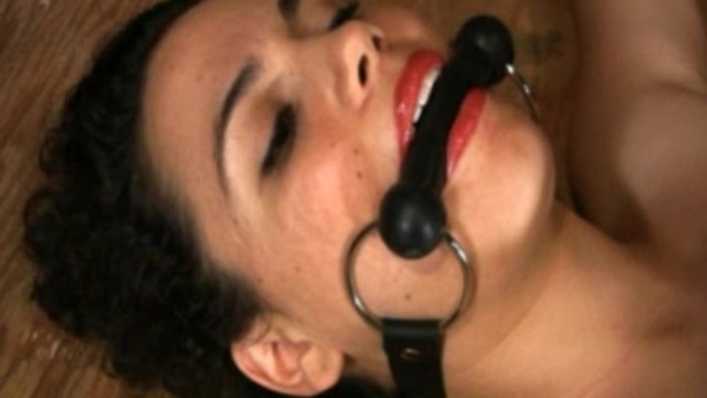 zayda-is-bondage-brazilian_01-1